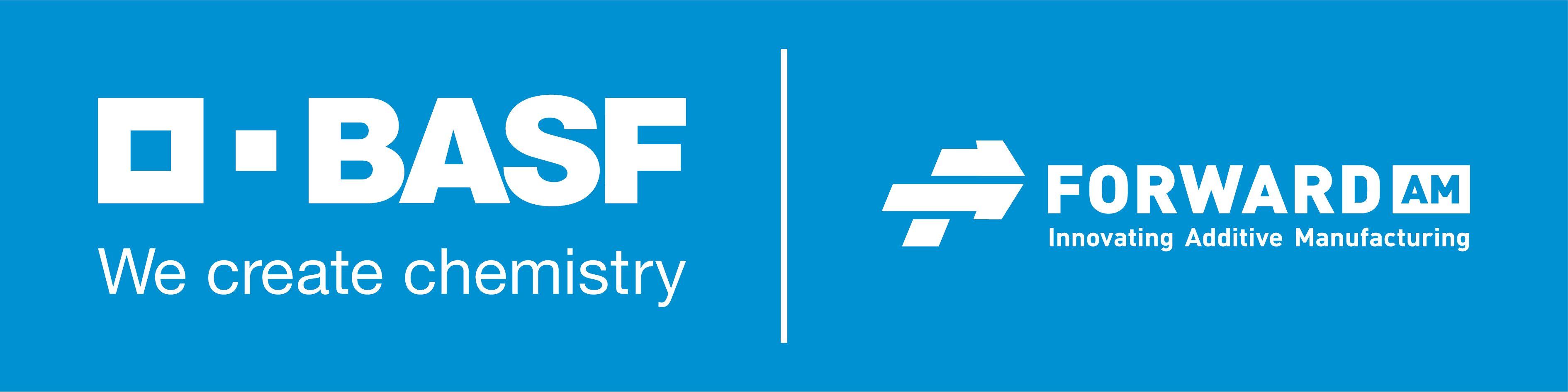 BASF社製3Dプリンターフィラメント