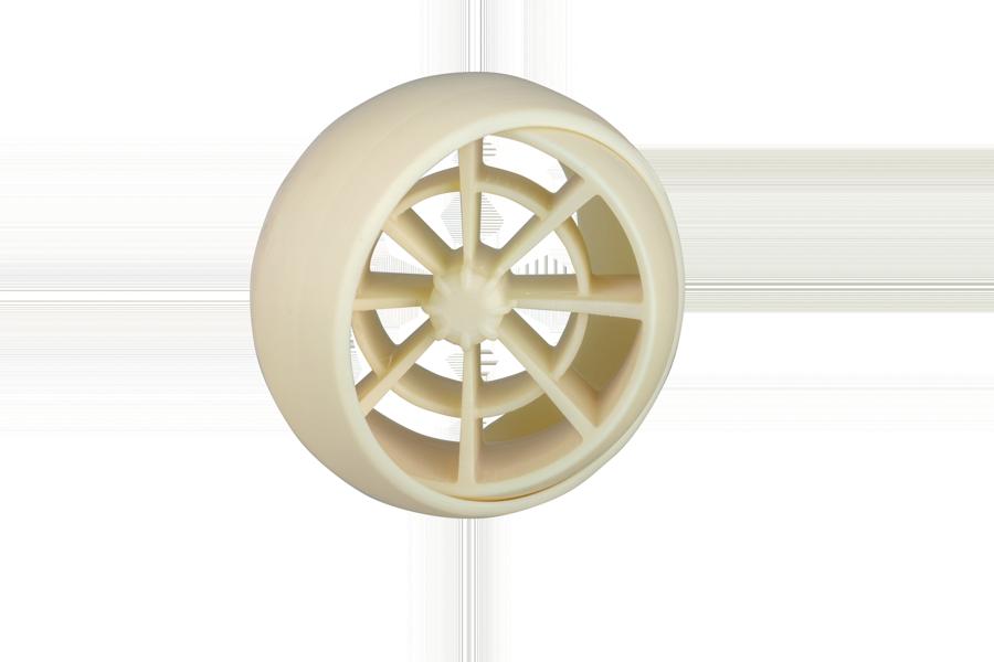 3DプリンターフィラメントUltrafuse®ASA製品特徴