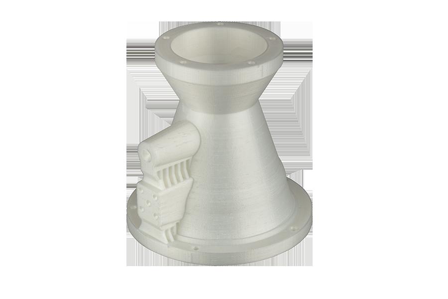 3DプリンターフィラメントUltrafuse® PLA Pro1製品特徴