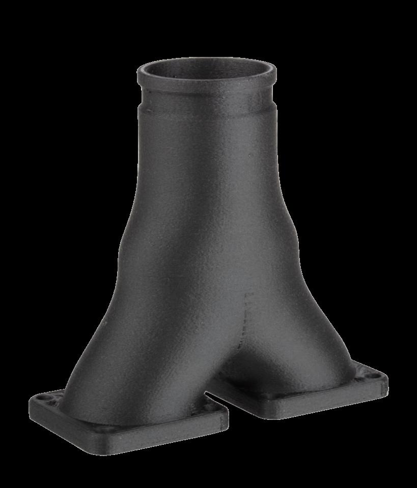 3DプリンターフィラメントUltrafuse® PET CF15製品特徴