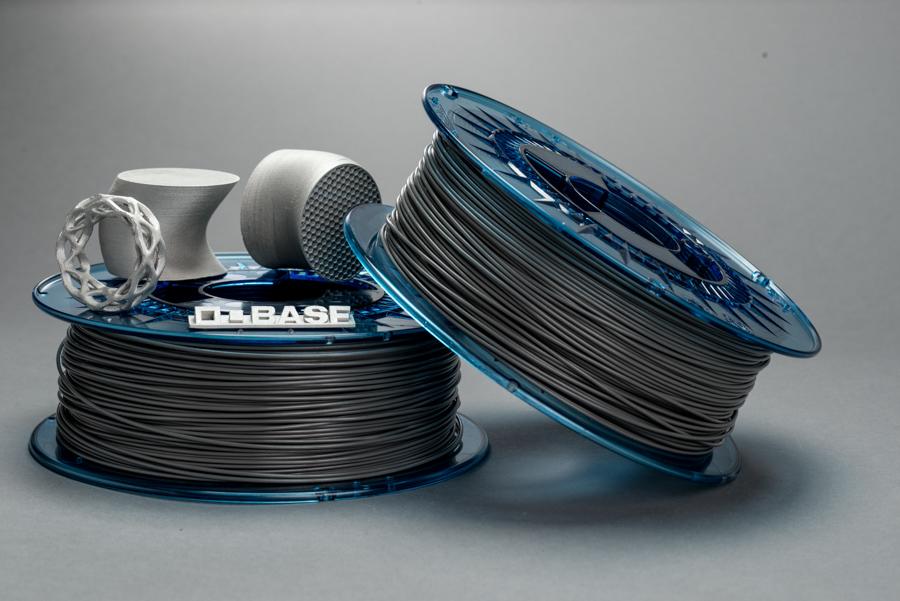 金属3DプリンターフィラメントUltrafuse®316L製品特徴