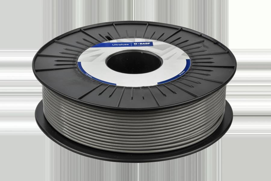 金属3DプリンターフィラメントUltrafuse®316L