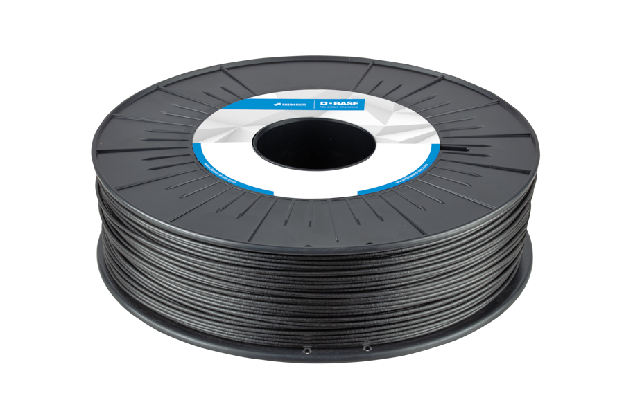 3DプリンターフィラメントUltrafuse® PAHT CF15