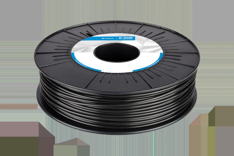 3DプリンターフィラメントUltrafuse®PLA Pro1