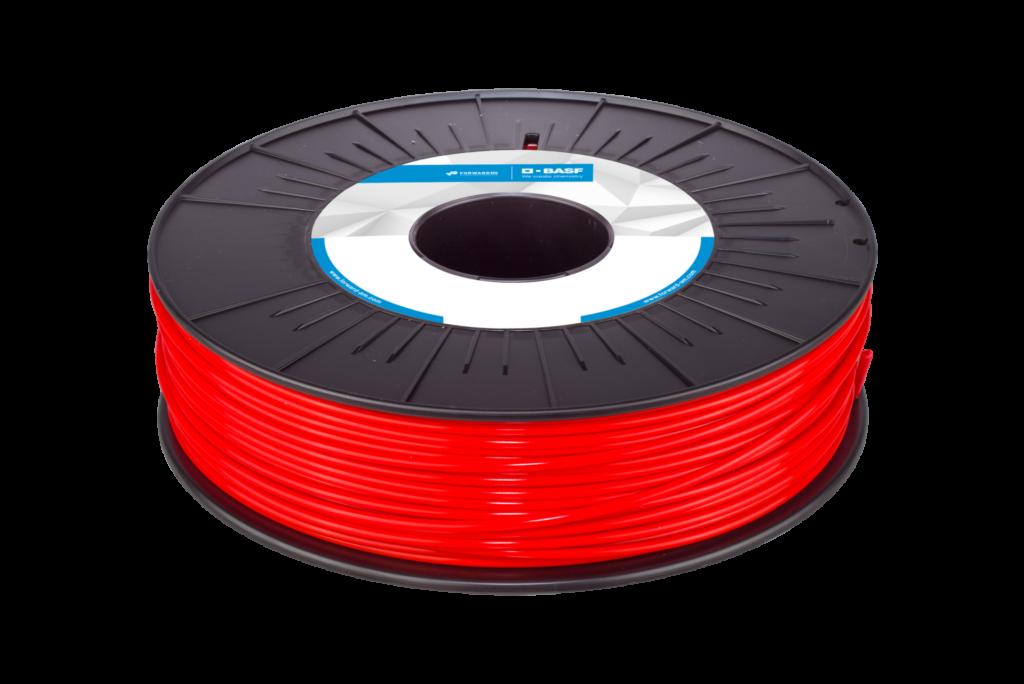 3DプリンターフィラメントUltrafuse® PLA Basic
